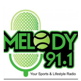 Melody 91.1FM