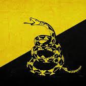 Libertarian Spanish Radio