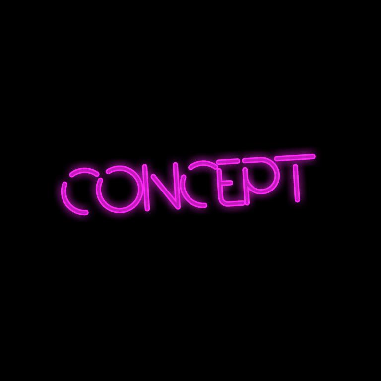 ConceptFM