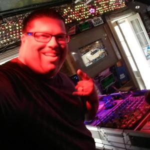 DJ Aaron Shae