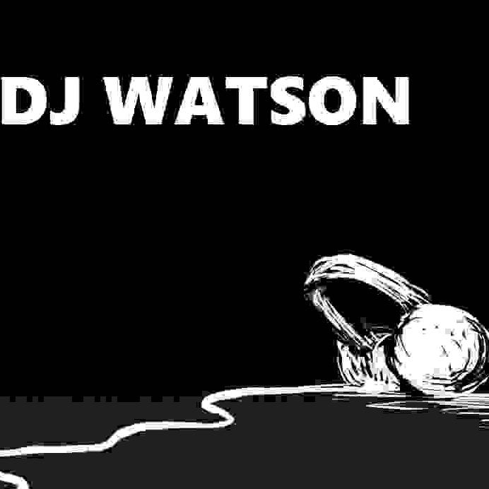 WatsonLivestream
