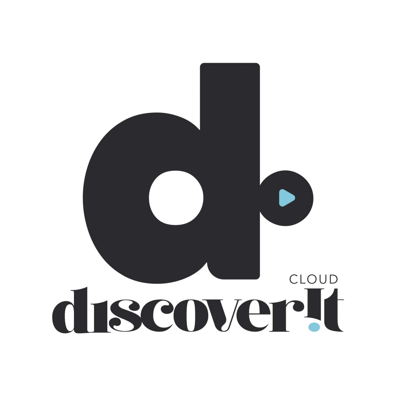 Discoverit.cloud