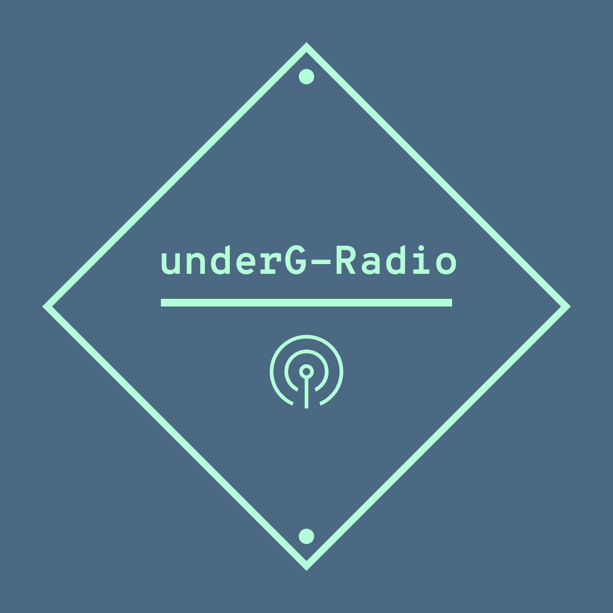 underG-Radio