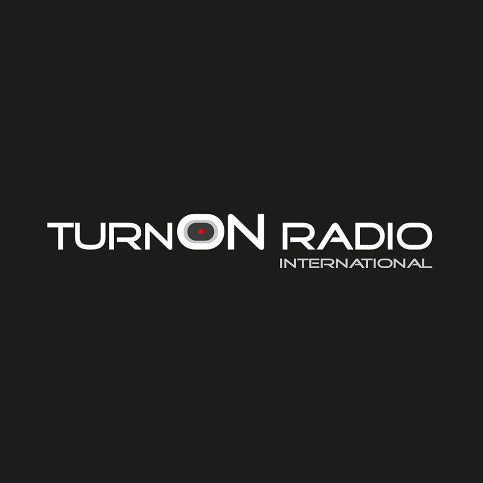 TurnON Radio International HD