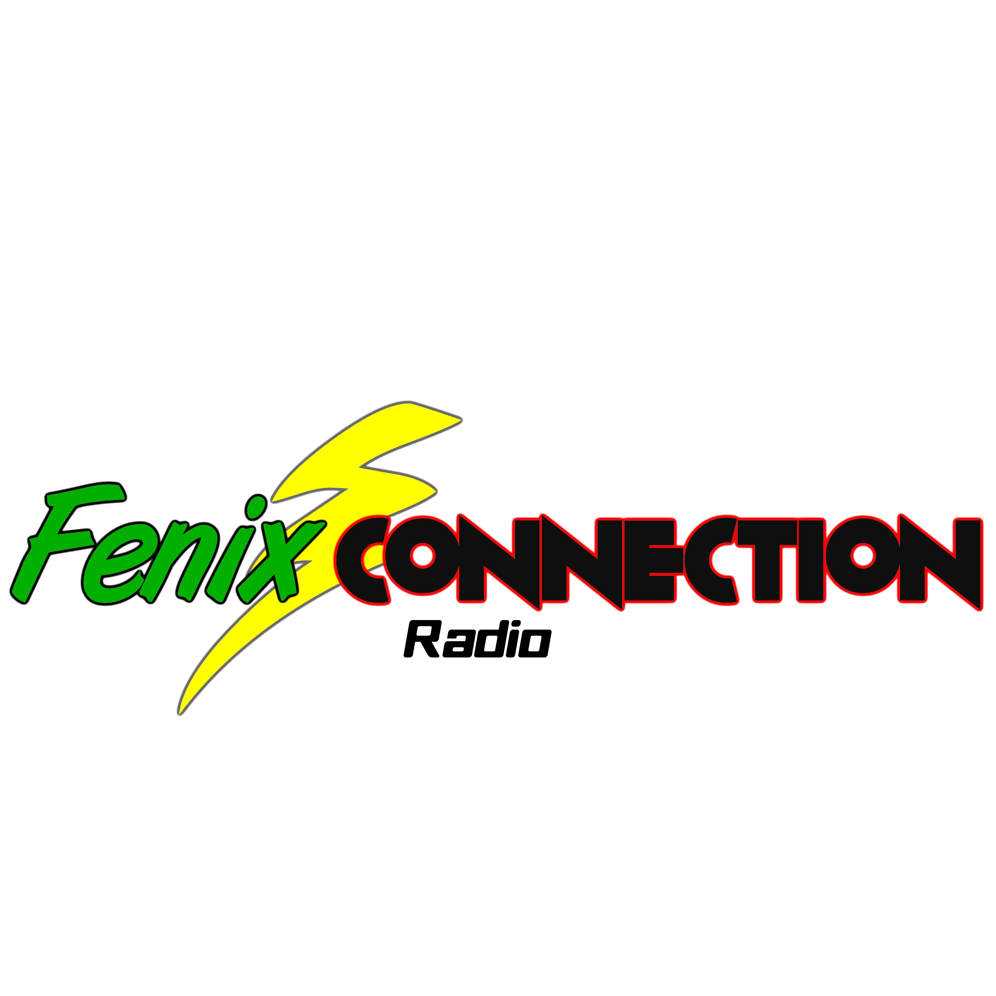 Fenix Connection Radio