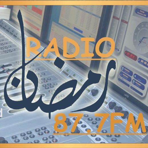 Radio Ramadan Hounslow