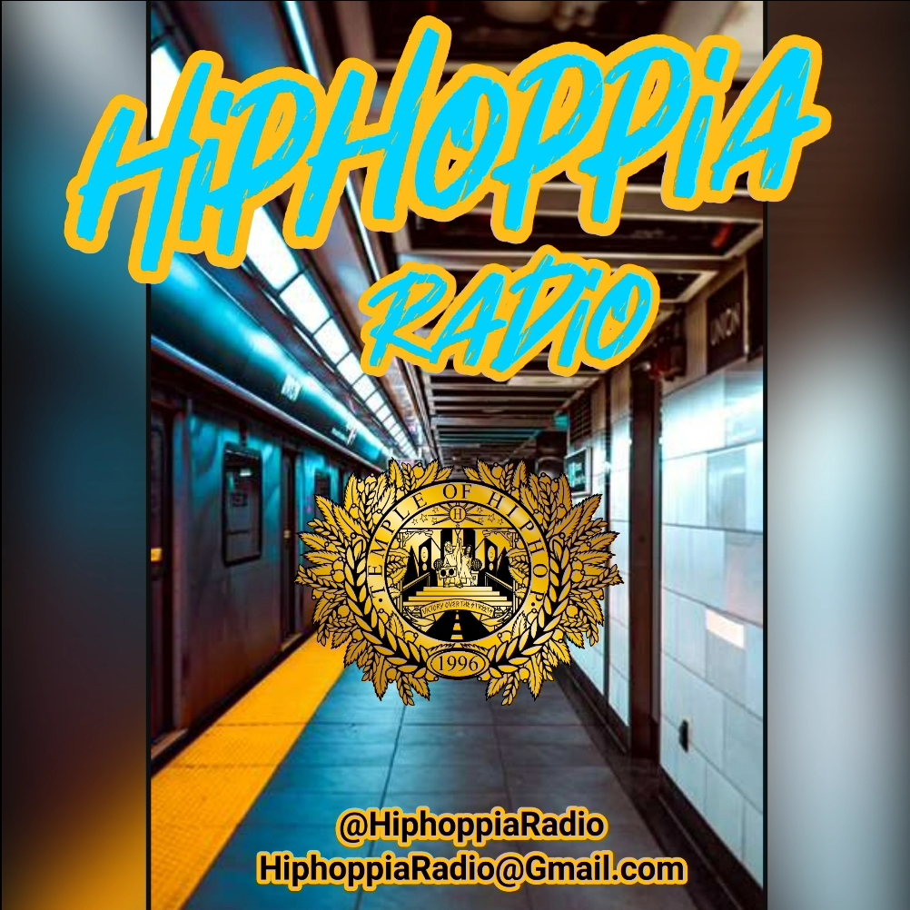 Hiphoppia Radio