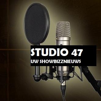 Studio 47 muziek