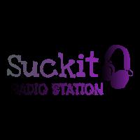 Suckit Radio