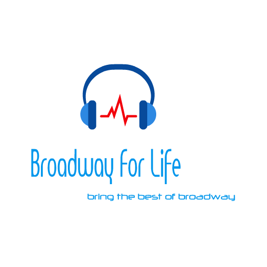Broadway for life :)