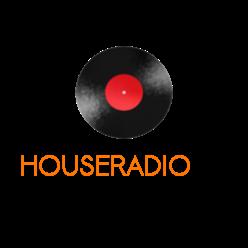 House Radio - selected house musoc 24/7