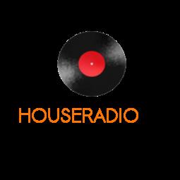 House Radio - selected house music 24/7 - www.houseradio.net