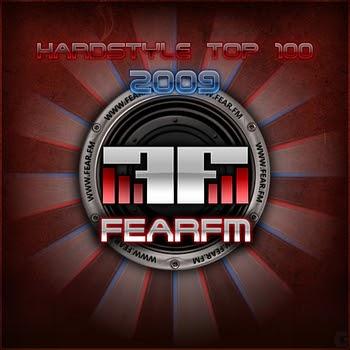 Fearfm live