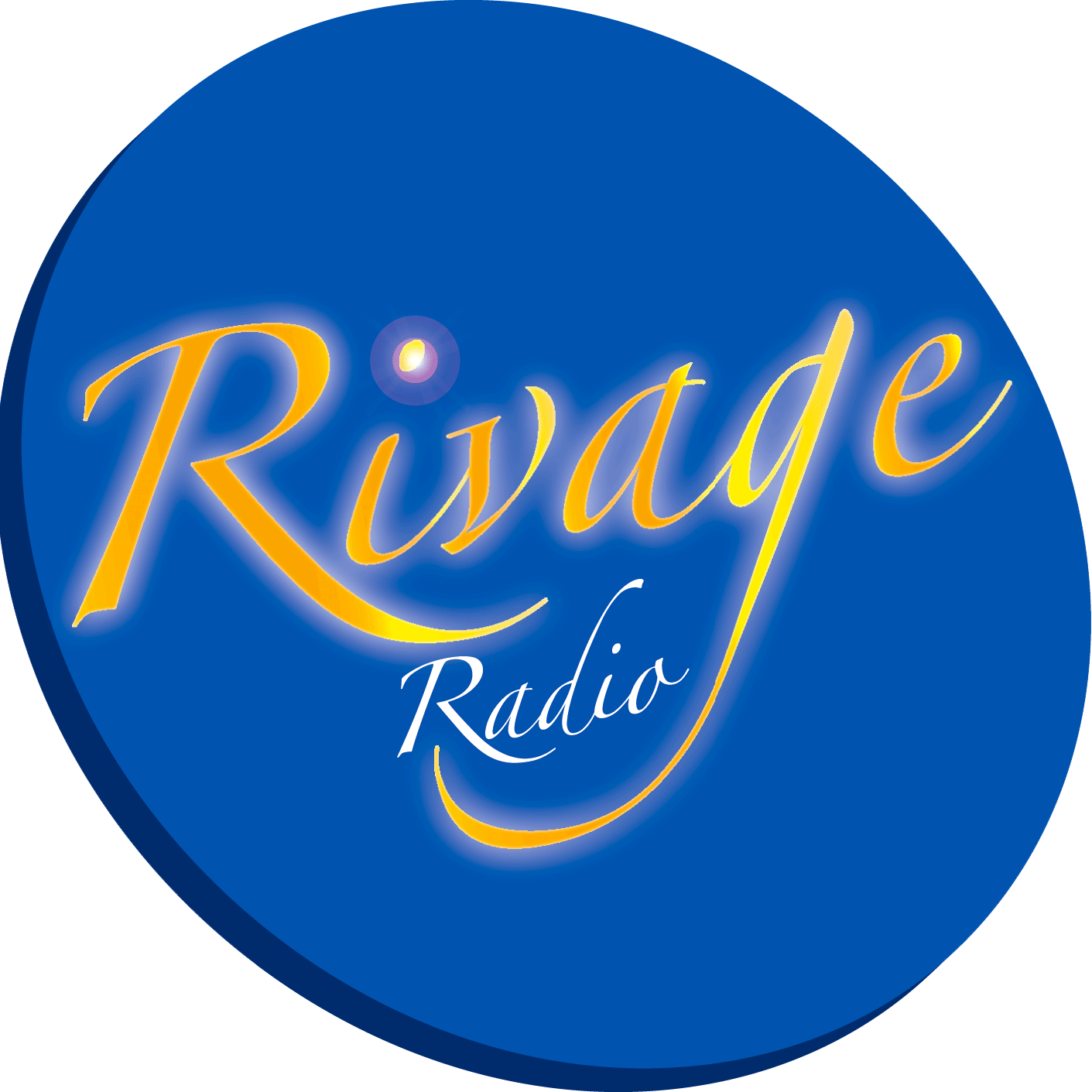 Radio Rivage