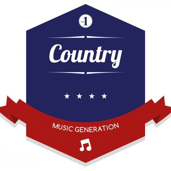 Route 66 Country Radio