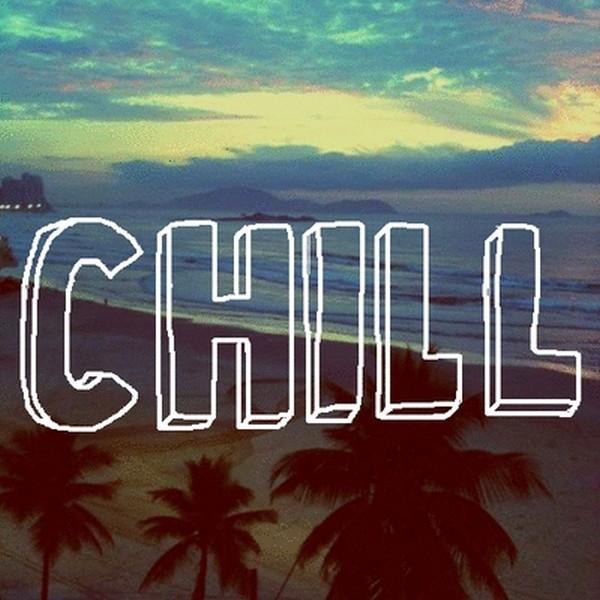 Play Chill Radio