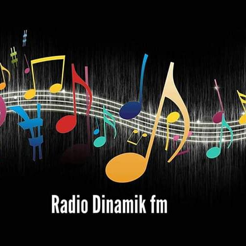Radio dinamik fm live romania