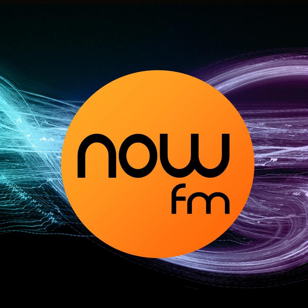 NOW HIT RADIO