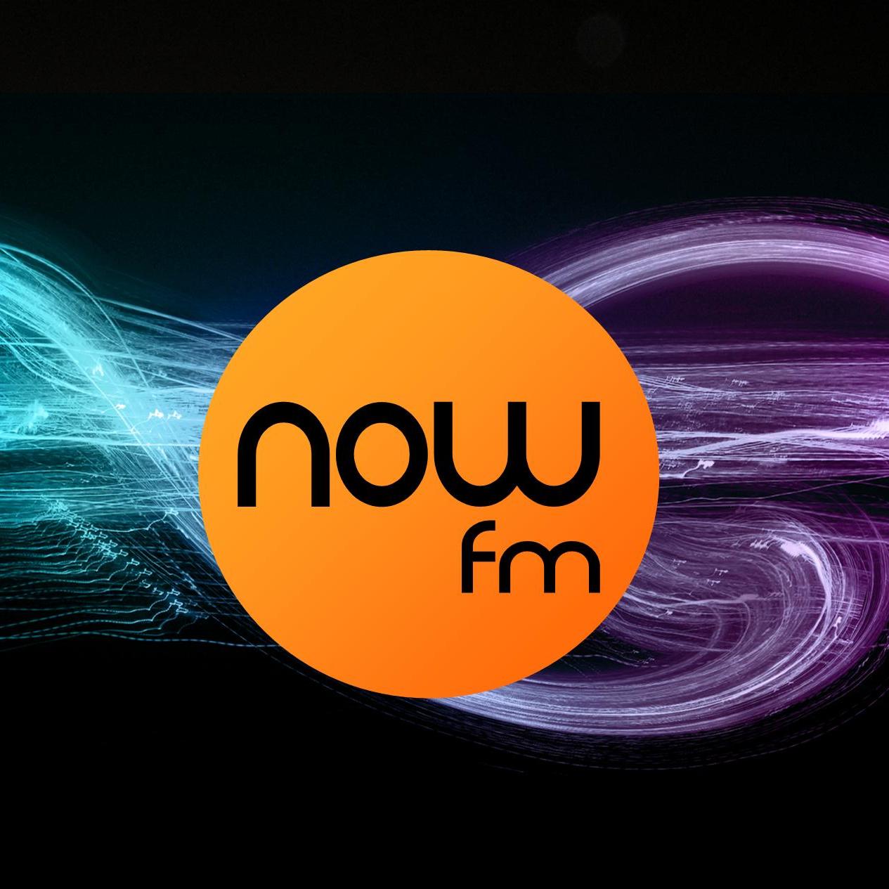 NOW FM Hit Radio
