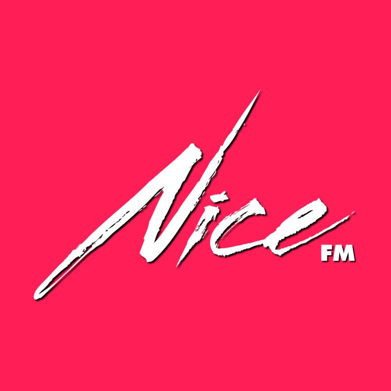 Nice FM Perth Australia