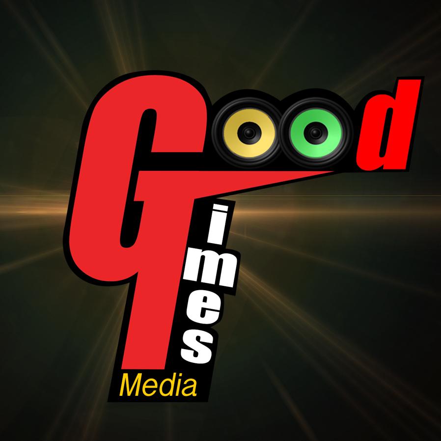 GoodTimez RADIO