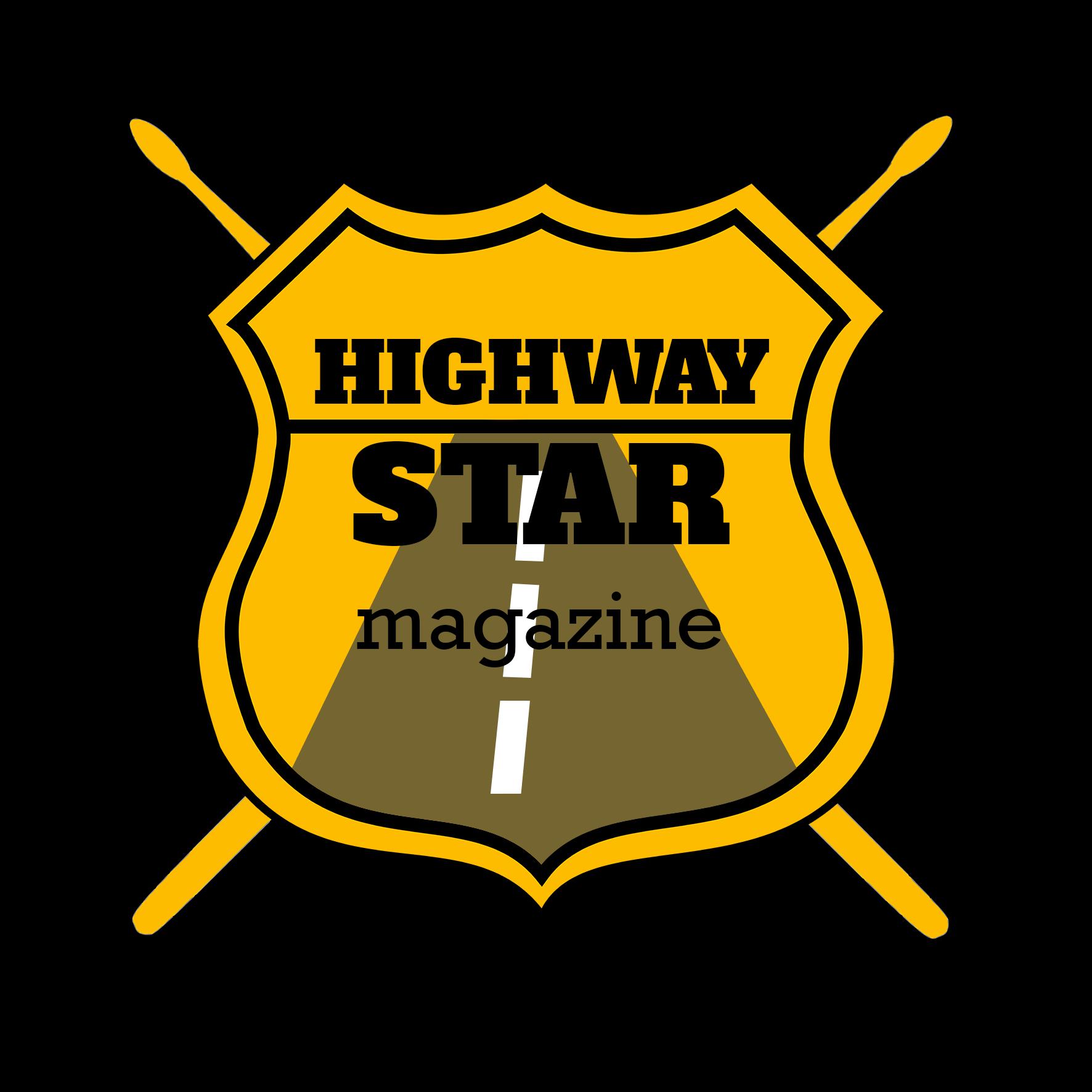 Highwaystar radio