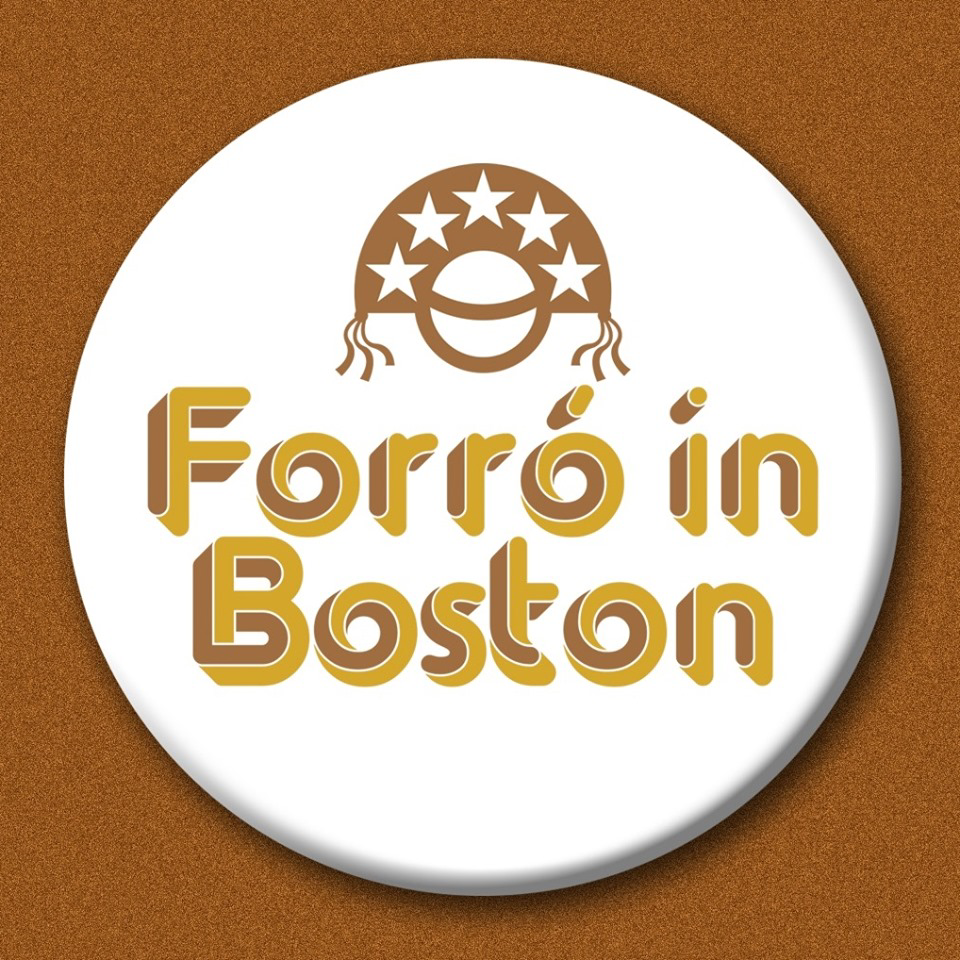 Forró in Boston