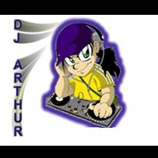 DJARTHUR507