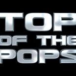 Top40 charts radio
