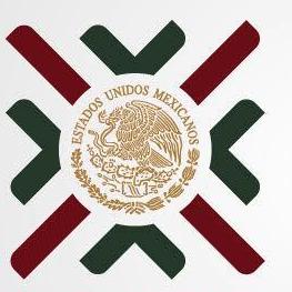 Honorable Congreso del Estado de Oaxaca