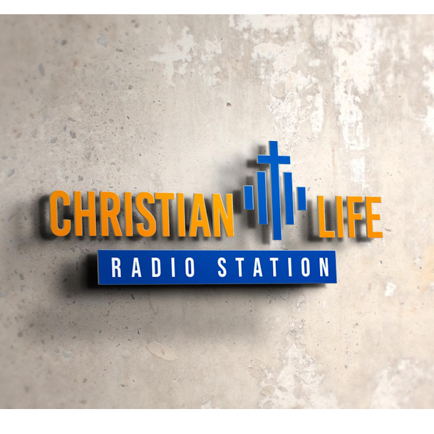 Christian Life Radio Station2