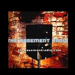 Basement Radio
