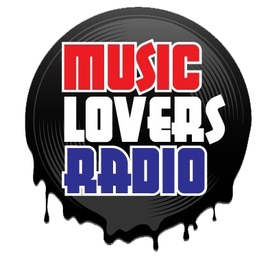Music Lovers Radio