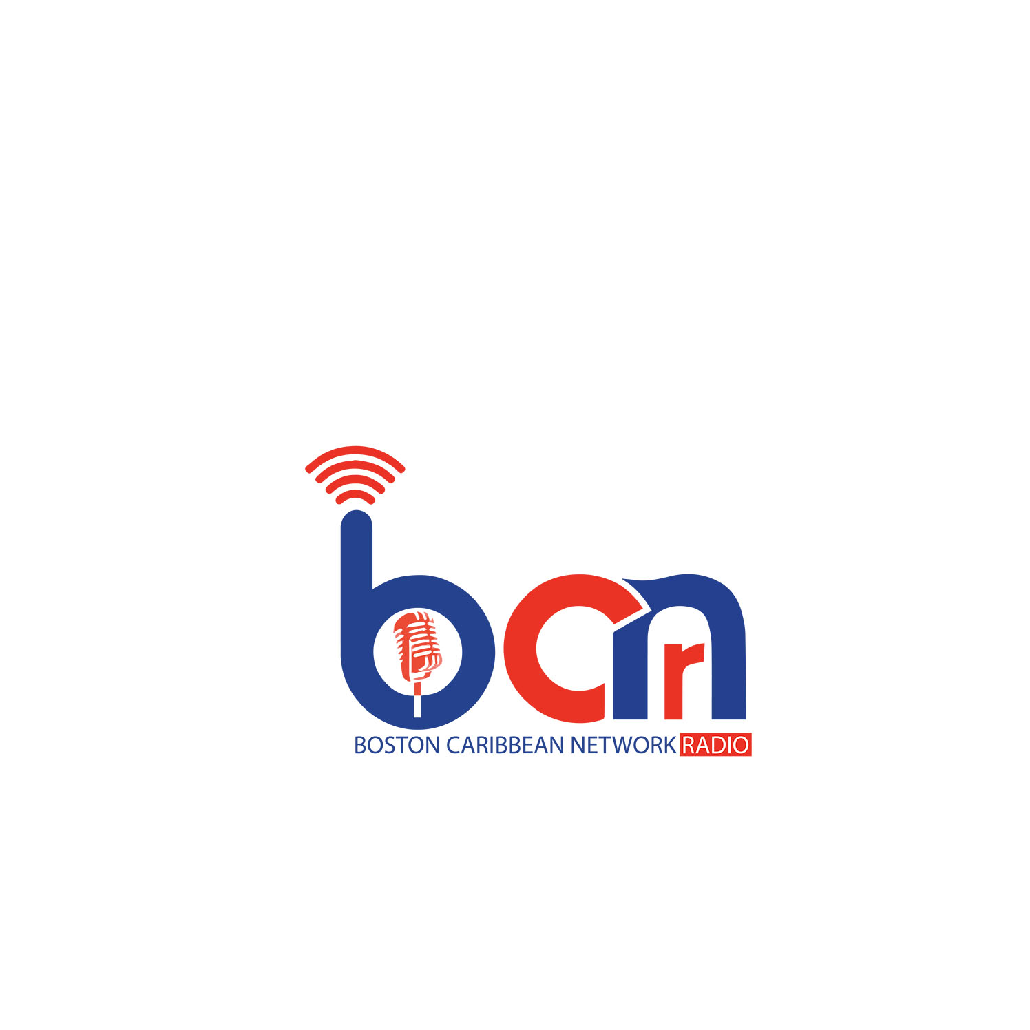 Boston Caribbean Network Radio