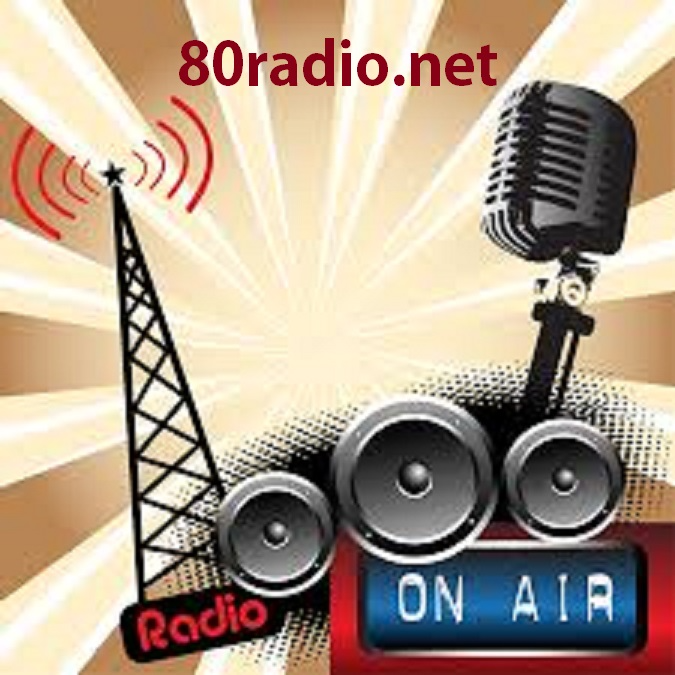 www.80radio.net