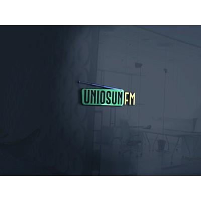 Uniosun Fm