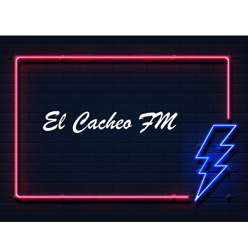 El cacheo FM