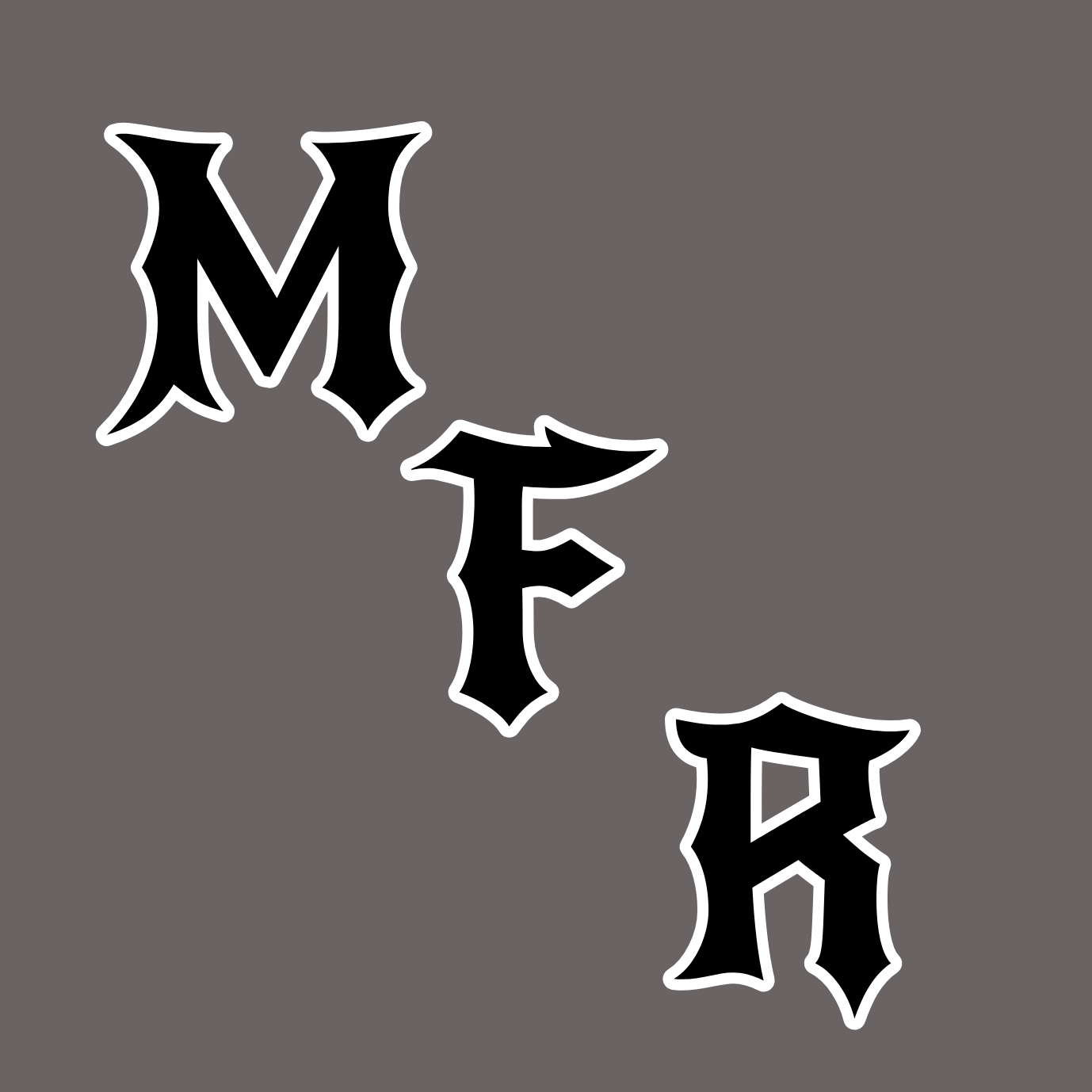 Metal Forge Radio