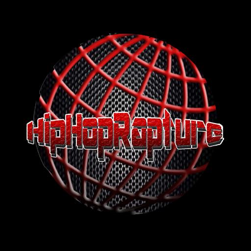 Hip Hop Rapture