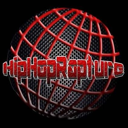 HipHopRapture.com