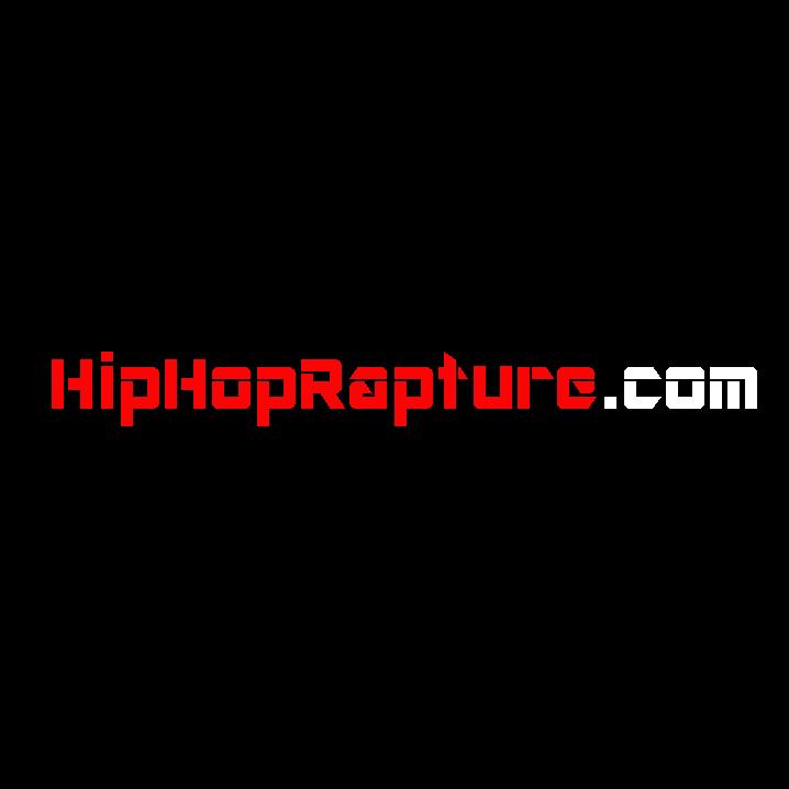 HipHopRapture.com Eastcoast
