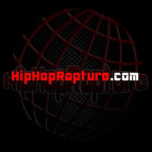 HipHop-Rapture.com