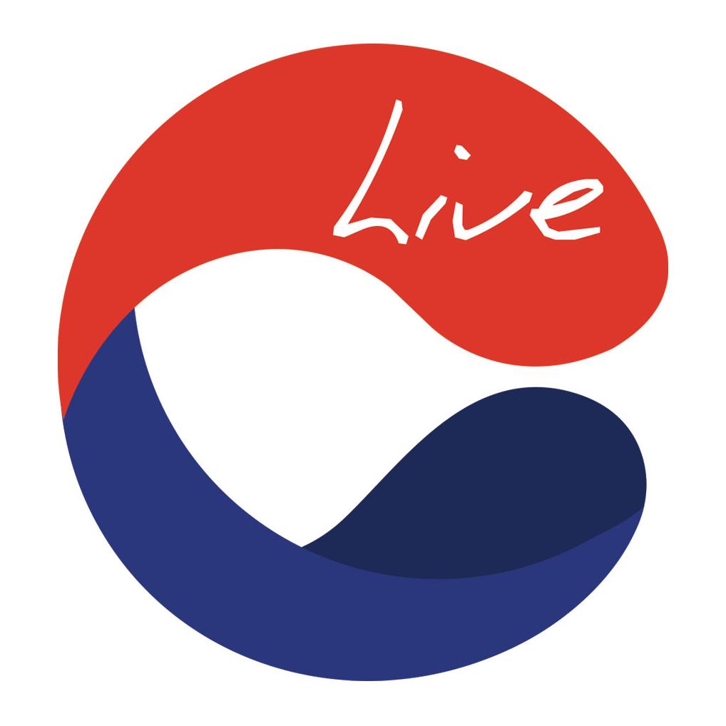 LiveCorea - Live