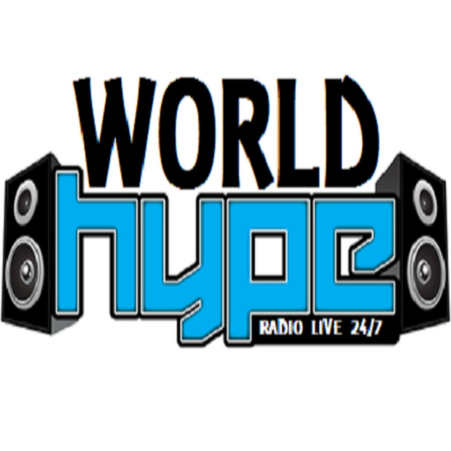 World Hype
