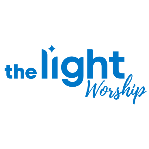 TheLight-Worship