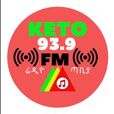 KETO-FM