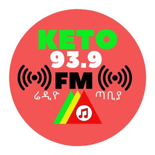 KETO-LP