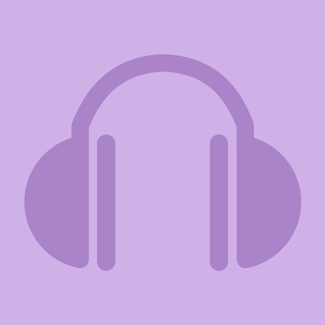 Lilies Radio