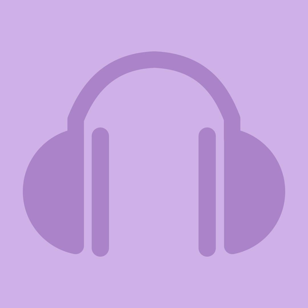 Lilies online Radio