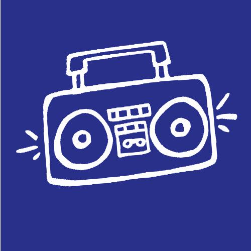 Radio Masquelour